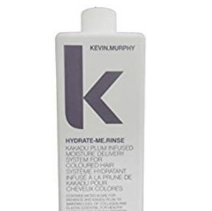Kevin Murphy hydrate me rinse